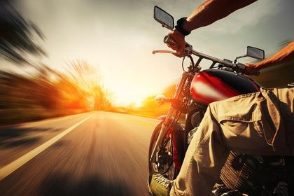Englewood motorcycle insurance